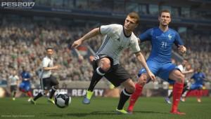 Pro Evolution Soccer 1 (Large)