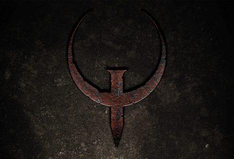Μετά το Doom, έρχεται και η σειρά του Quake;