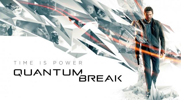 Quantum Break (13) (Large)
