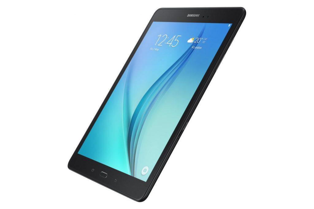 Samsung-Galaxy-Tab-A-9.7-SM-T550-0010