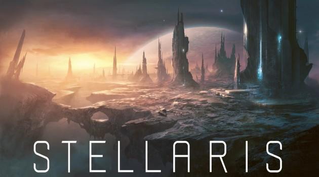Stellaris 1.jpeg