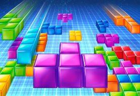 H ταινία Tetris προχωράει κανονικά και θα είναι ένα… sci-fi thriller!