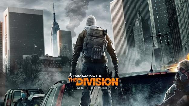 93% πτώση στον αριθμό παικτών του Division The-Division-1-625x352
