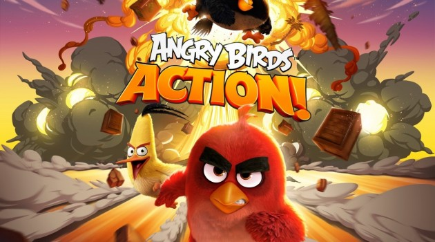 angry-birds-action_dh2z (Large)