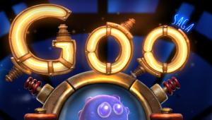 goo saga logo