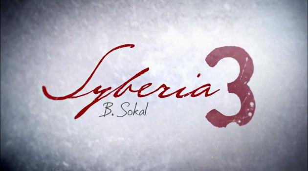 syberia3