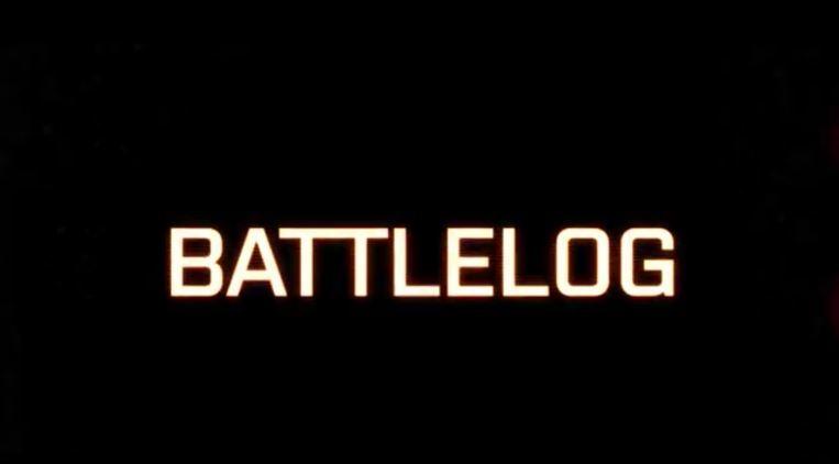 DICE: Περισσότερες πληροφορίες για το νέο UI των Battlefield 4, Hardline και 1