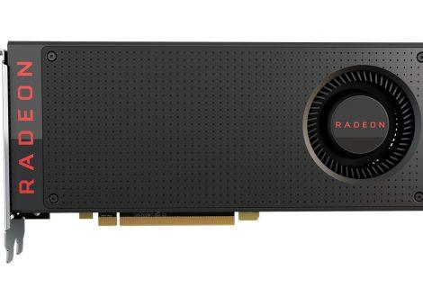 Η AMD ανακοινώνει επισήμως τη νέα Radeon RX 480