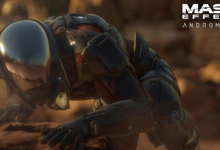 Mass Effect: Νέα βιβλία θα καλύψουν το χάσμα μεταξύ τριλογίας και Andromeda 2909796-masseffect_e3_01-890x606