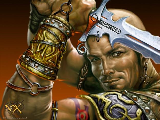 To all-time classic RPG της Westwood, NOX, δωρεάν στο Origin! 368325-nox-625x469