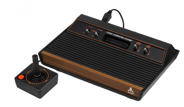 Comeback για την θρυλική Atari στο hardware αλλά χωρίς κονσόλα! Atari-1-Large-625x365