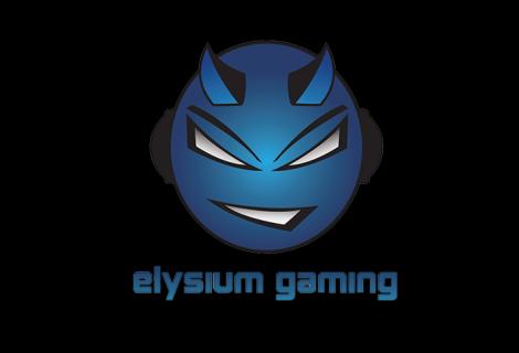 Η Elysium Gaming ετοιμάζεται για το WoW: Legion!