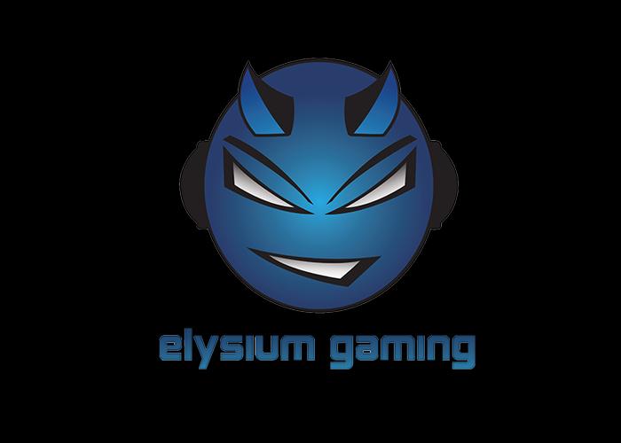 Η Elysium Gaming ετοιμάζεται για το WoW: Legion! Elysium-Gaming