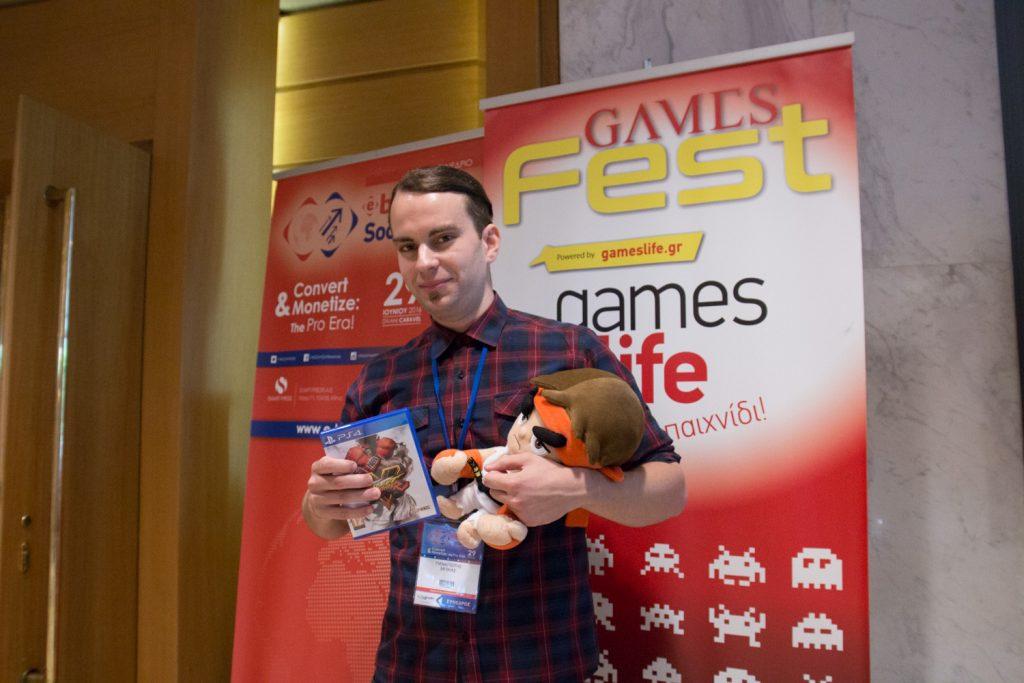 GamesFest Pics 1 (11)