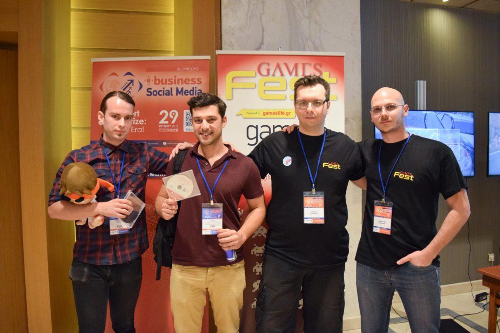 GamesFest Pics 1 (12)