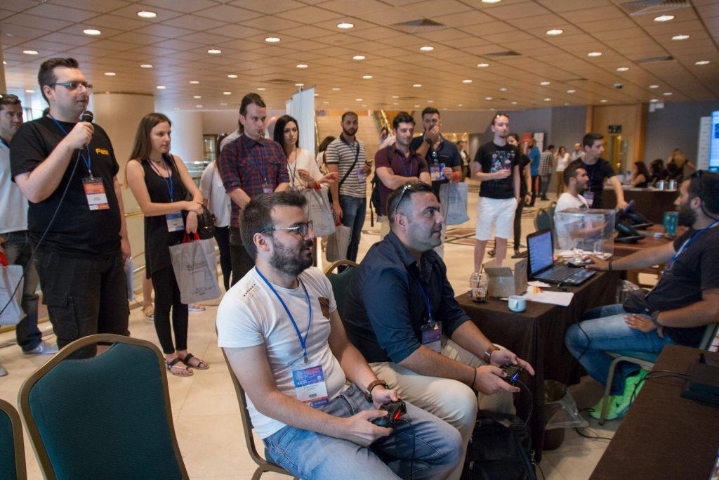 GamesFest Pics 1 (17)