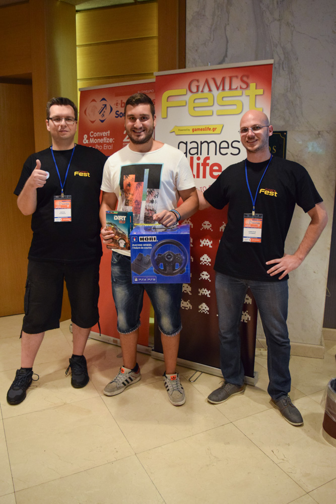 GamesFest Pics 1 (2)