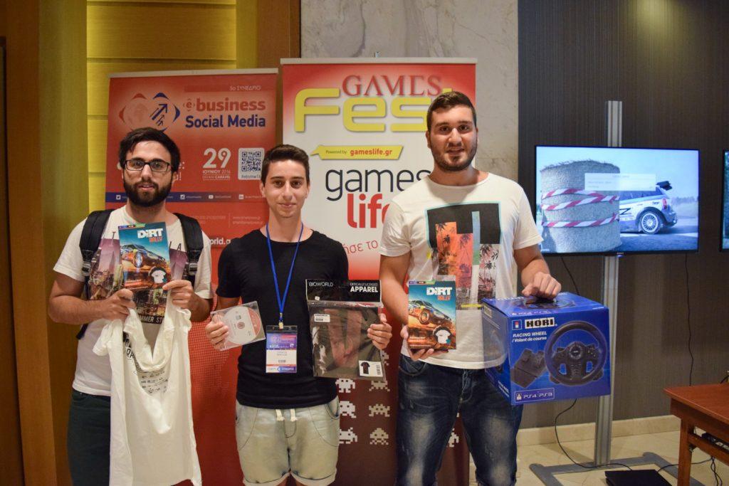 GamesFest Pics 1 (6)