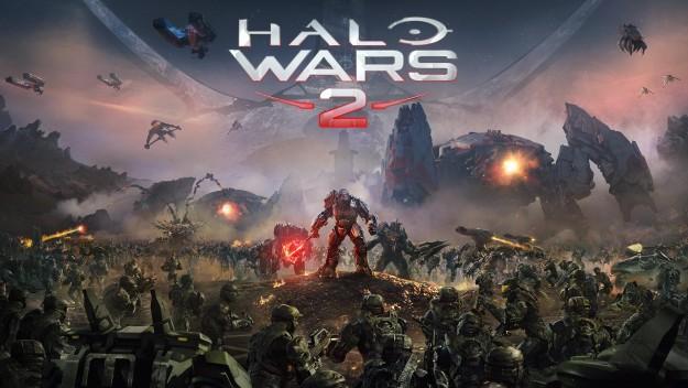 E3 2016 – Halo Wars 2 και η στρατηγική σε πρώτο πλάνο! Halo-Wars-2-625x352