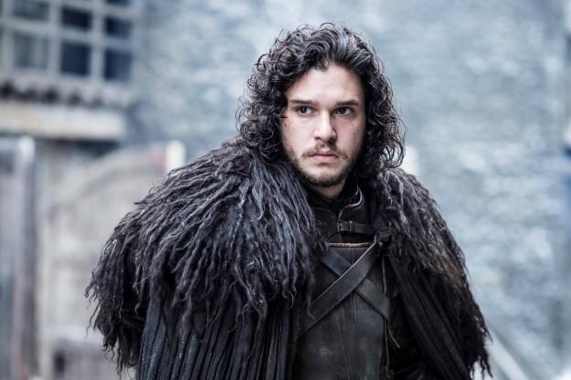 Ο Jon Snow θα είναι ο «κακός» του CoD: Infinite Warfare! Jon-Snow-1-Large-625x416