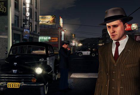 Whore of the Orient, ο άγνωστος διάδοχος του L.A. Noire που δεν θα δούμε ποτέ!