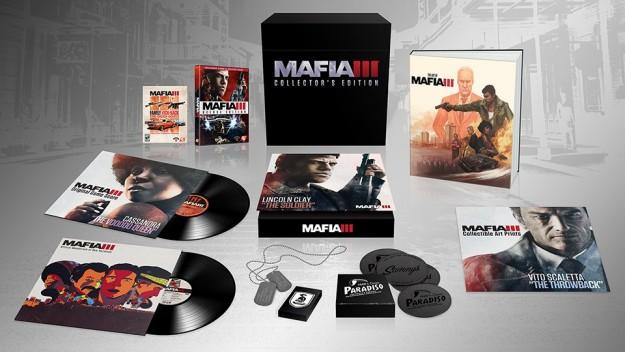 Η Collector΄s Edition του Mafia III είναι απλώς «θεϊκή»! Mafia-III-collectors-625x352