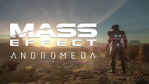 Ε3 2016 – Περισσότερο info για το Mass Effect: Andromeda! Mass-Effect-Andromeda-2-625x352