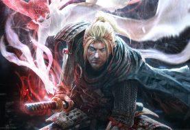 E3 2016 – To επικό Nioh μας ταξιδεύει στην εποχή των samurai!