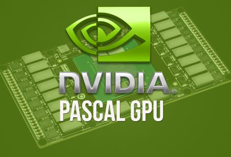 GeForce GTX Pascal GPUs: Χρήστες αναφέρουν προβλήματα κατά την εκκίνηση του συστήματος
