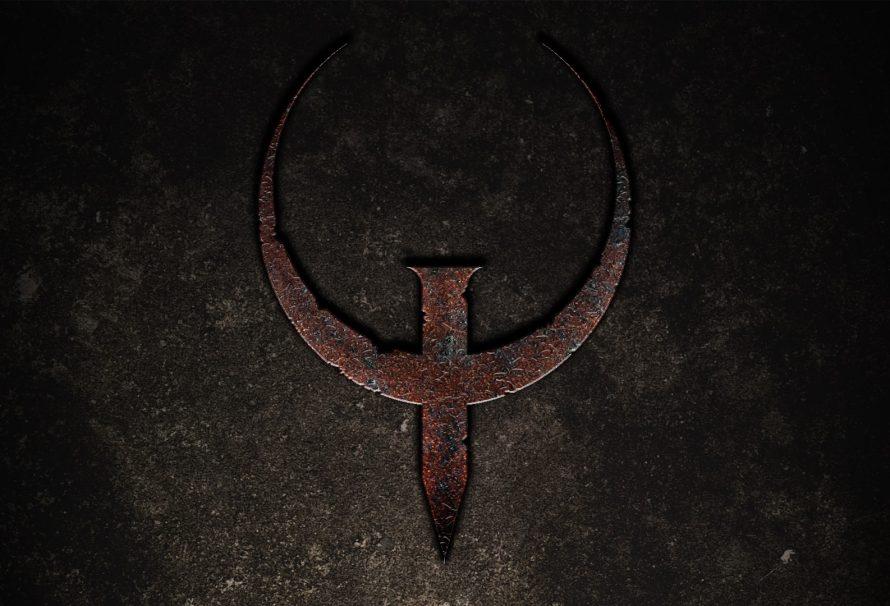Happy birthday Quake! Ο ιστορικός τίτλος της id έγινε 20 ετών! Quake-1-890x606