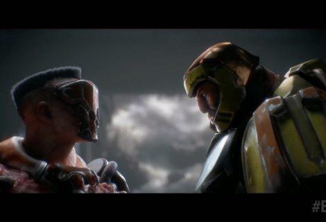 E3 2016 – Επιστροφή στο Quake, με το Quake Champions!