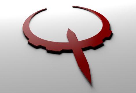 Οι developers του Wolfenstein: The New Order δημιουργούν νέα levels για το Quake!