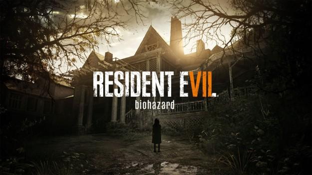 Ε3 2016 – To νέο Resident Evil αλλάζει και βάζει τον πήχη ψηλά! Resident-Evil-7-Biohazard-1-625x351