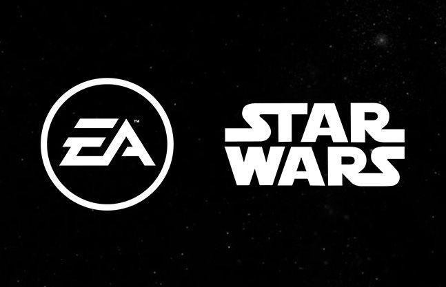 E3 2016 – Το «μέλλον» της ΕΑ είναι στο Star Wars! Star-Wars-EA-1