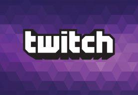 To LoL και το Dota 2 είναι οι απόλυτοι κυρίαρχοι του Twitch!