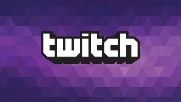 To LoL και το Dota 2 είναι οι απόλυτοι κυρίαρχοι του Twitch! Twitch-1-625x352