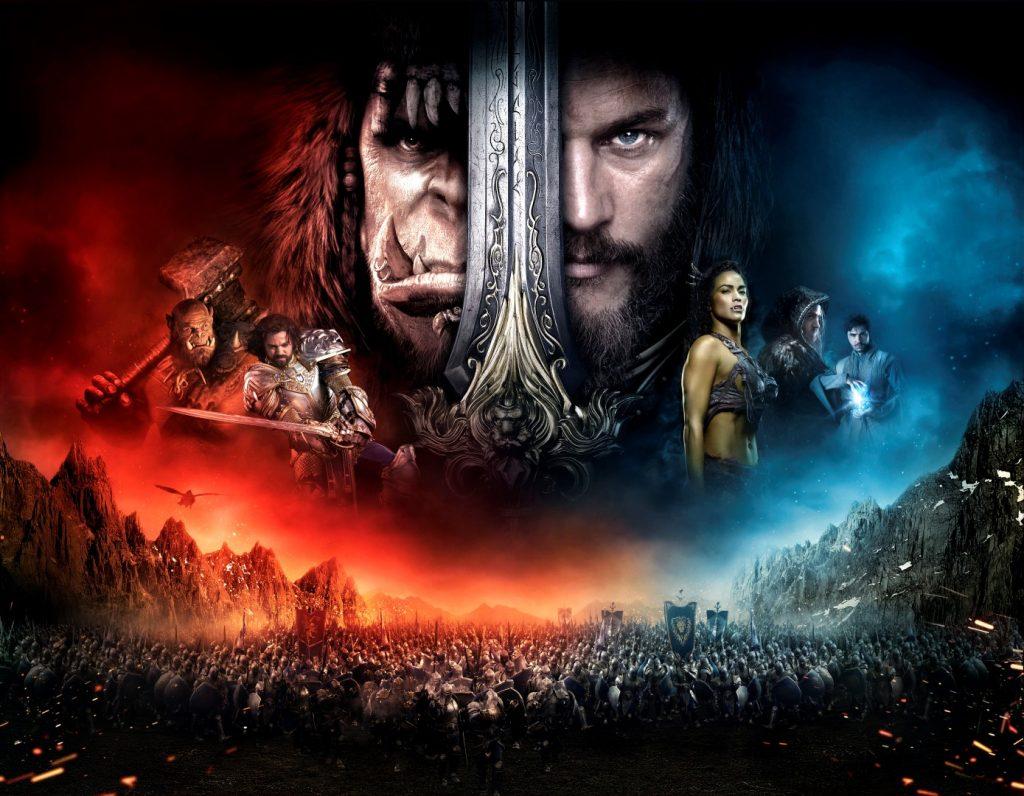 Warcraft-Movie-Banner-01 (Large)