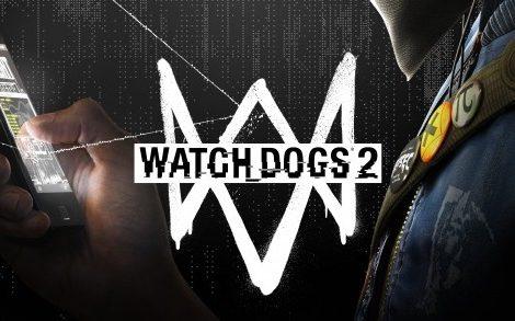 Έσκασαν τα πρώτα δύο επίσημα trailers για το Watch Dogs 2!