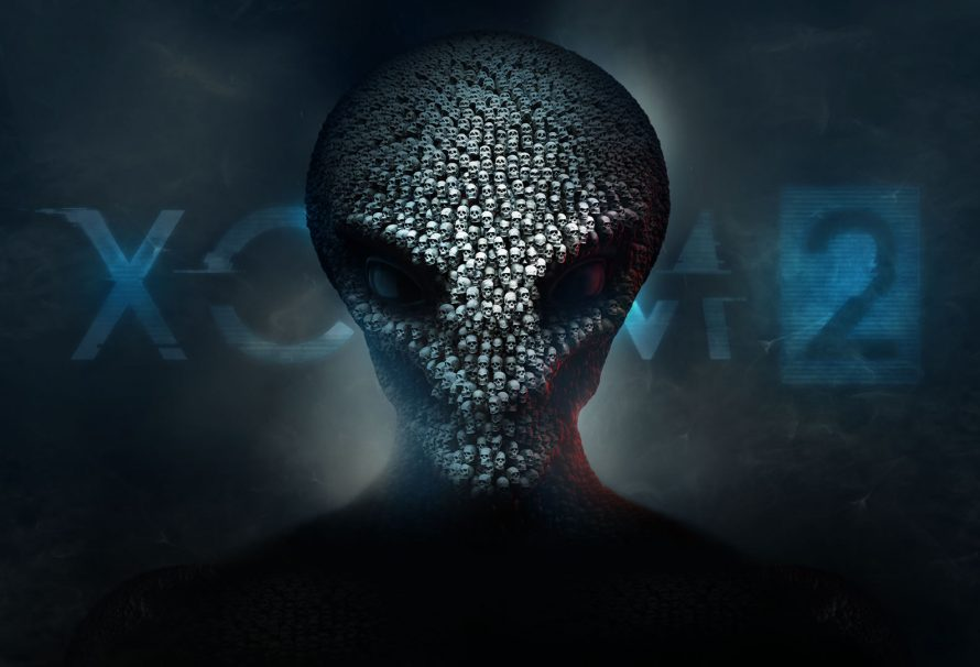 To XCOM 2 βρίσκει το δρόμο του στις κονσόλες!