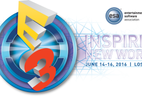 To best Top-10 της E3 2016!