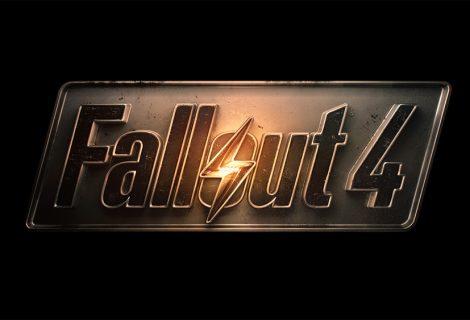 Δωρεάν Fallout 4 & DLC στο Xbox Live… κατά λάθος!