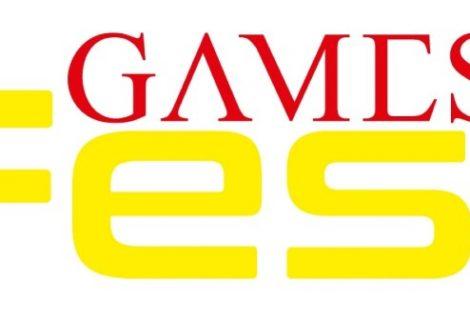 1ο GamesFest: Play and Share Tournament! Μάθετε πως θα λάβετε μέρος!
