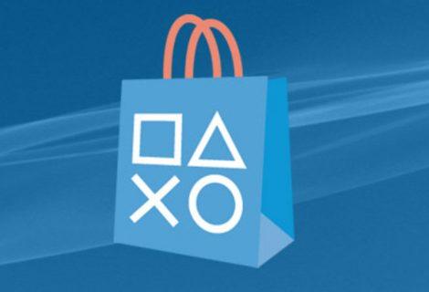 Επανασχεδίαση ετοιμάζει η Sony στο Playstation Store