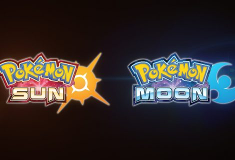 E3 2016 – Pokemon-mania και στην E3 με τα Pokemon Sun & Moon!