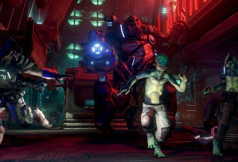 Φήμες για παρουσίαση του Prey 2 (επιτέλους;) στην E3