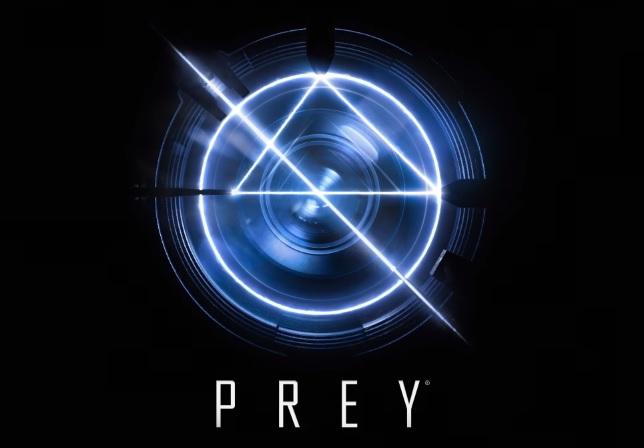 Πρώτο δείγμα παιχνιδιού από το Prey στη gamescom