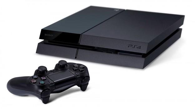 Η Sony επιβεβαιώνει την ανάπτυξη ενός updated PS4! Ps4-neo-625x352
