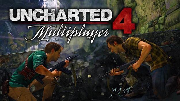 Νέες βελτιώσεις στο multiplayer του Uncharted 4 Uncharted-4-multiplayer-625x352