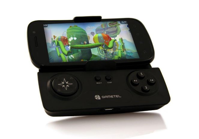Nintendo: Θα κατασκευάσει τον δικό της controller για smartphone games; %CE%9A%CE%B1%CF%84%CE%B1%CE%B3%CF%81%CE%B1%CF%86%CE%AE-1