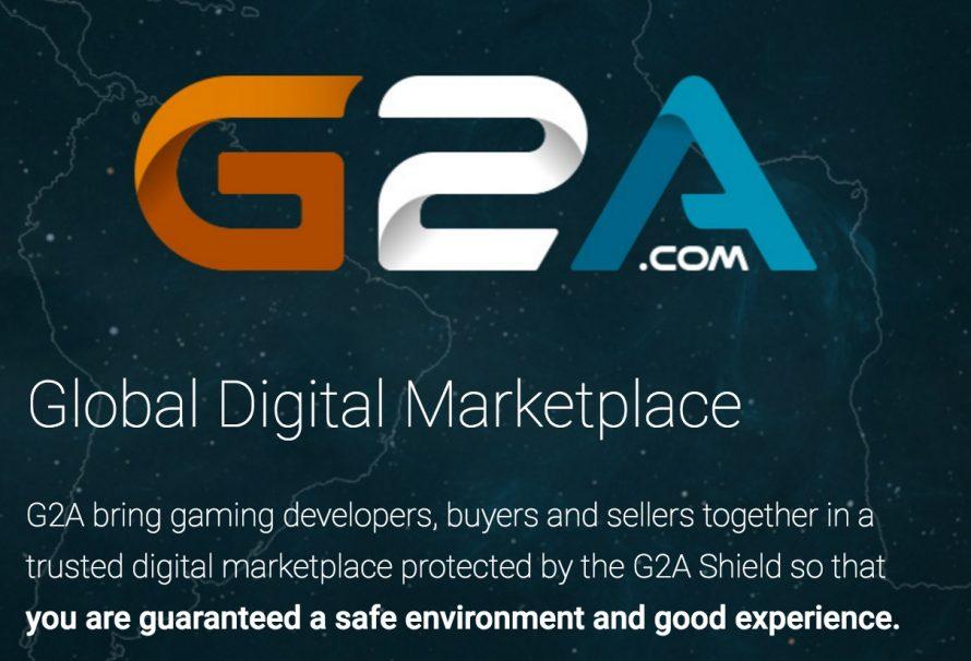 G2A: Σταδιακά βήματα για την δημιουργία καλών σχέσεων με τους developers 14671018393-890x606
